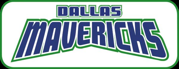 mavericks 16 Vectorency Dallas Mavericks SVG, SVG Files For Silhouette, Files For Cricut, SVG, DXF, EPS, PNG Instant Download.