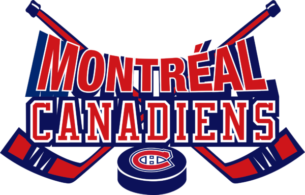 mc 03 Vectorency Montreal Canadiens SVG, SVG Files for Silhouette, Files For Cricut, SVG, DXF, EPS, PNG Instant Download Minnesota Wild SVG, SVG Files for Silhouette, Files For Cricut, SVG, DXF, EPS, PNG Instant Download