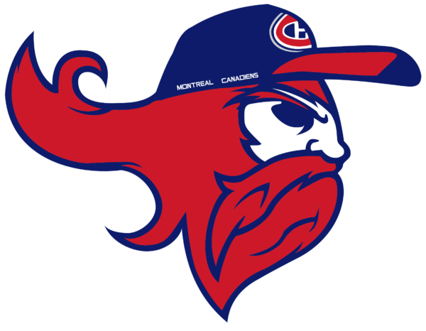 mc 05 Vectorency Montreal Canadiens SVG, SVG Files for Silhouette, Files For Cricut, SVG, DXF, EPS, PNG Instant Download Minnesota Wild SVG, SVG Files for Silhouette, Files For Cricut, SVG, DXF, EPS, PNG Instant Download