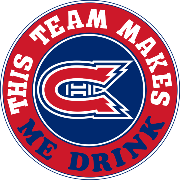 mc 06 Vectorency Montreal Canadiens SVG, SVG Files for Silhouette, Files For Cricut, SVG, DXF, EPS, PNG Instant Download Minnesota Wild SVG, SVG Files for Silhouette, Files For Cricut, SVG, DXF, EPS, PNG Instant Download