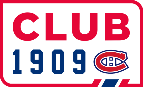 mc 07 Vectorency Montreal Canadiens SVG, SVG Files for Silhouette, Files For Cricut, SVG, DXF, EPS, PNG Instant Download Minnesota Wild SVG, SVG Files for Silhouette, Files For Cricut, SVG, DXF, EPS, PNG Instant Download