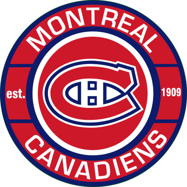 mc 09 Vectorency Montreal Canadiens SVG, SVG Files for Silhouette, Files For Cricut, SVG, DXF, EPS, PNG Instant Download Minnesota Wild SVG, SVG Files for Silhouette, Files For Cricut, SVG, DXF, EPS, PNG Instant Download