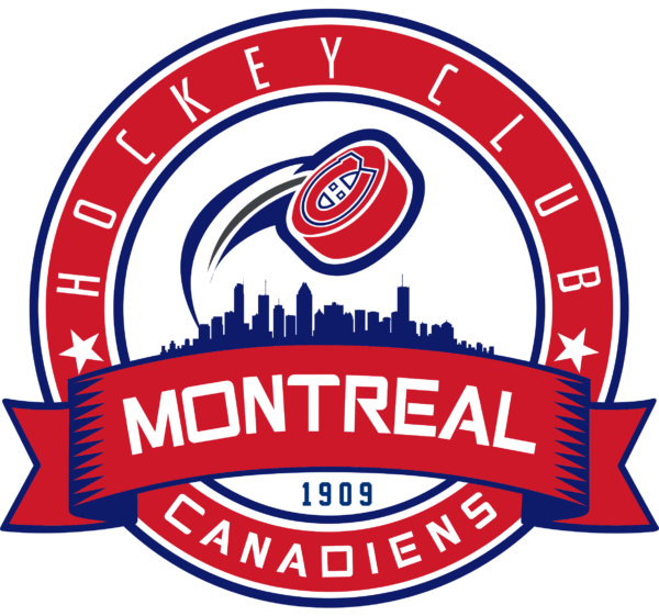 mc 14 Vectorency Montreal Canadiens SVG, SVG Files for Silhouette, Files For Cricut, SVG, DXF, EPS, PNG Instant Download Minnesota Wild SVG, SVG Files for Silhouette, Files For Cricut, SVG, DXF, EPS, PNG Instant Download