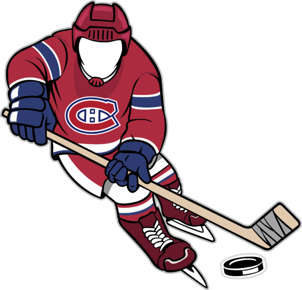 mc 15 Vectorency Montreal Canadiens SVG, SVG Files for Silhouette, Files For Cricut, SVG, DXF, EPS, PNG Instant Download Minnesota Wild SVG, SVG Files for Silhouette, Files For Cricut, SVG, DXF, EPS, PNG Instant Download