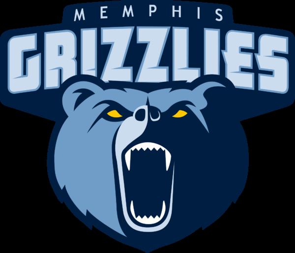 memphis grizzlies 07 Vectorency Memphis Grizzlies SVG Files For Silhouette, Files For Cricut, SVG, DXF, EPS, PNG Instant Download.