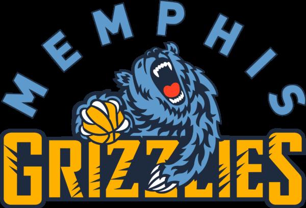 memphis grizzlies 12 Vectorency Memphis Grizzlies SVG Files For Silhouette, Files For Cricut, SVG, DXF, EPS, PNG Instant Download.