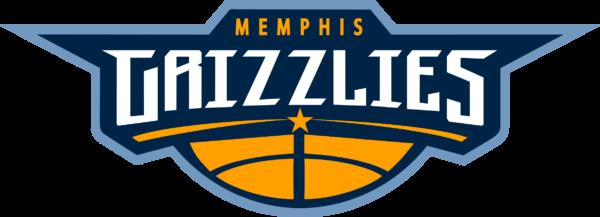 memphis grizzlies 15 Vectorency Memphis Grizzlies SVG Files For Silhouette, Files For Cricut, SVG, DXF, EPS, PNG Instant Download.