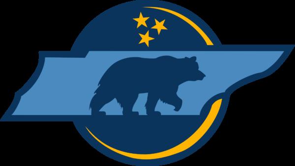 memphis grizzlies 16 Vectorency Memphis Grizzlies SVG Files For Silhouette, Files For Cricut, SVG, DXF, EPS, PNG Instant Download.