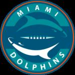 miami_dolphins_09