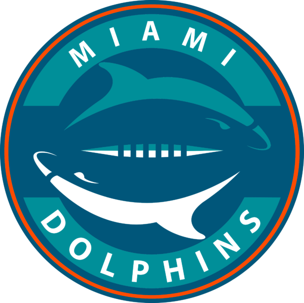 miami dolphins 09 Vectorency Miami Dolphins SVG Files For Silhouette, Files For Cricut, SVG, DXF, EPS, PNG Instant Download. Miami Dolphins SVG, SVG Files For Silhouette, Files For Cricut, SVG, DXF, EPS, PNG Instant Download.