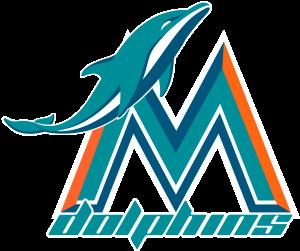 miami_dolphins_14