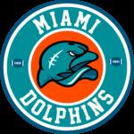 miami_dolphins_15
