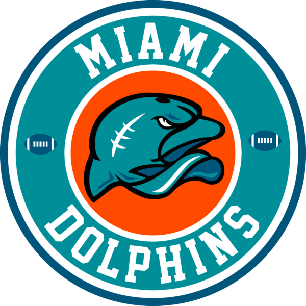 miami dolphins 15 Vectorency Miami Dolphins SVG Files For Silhouette, Files For Cricut, SVG, DXF, EPS, PNG Instant Download. Miami Dolphins SVG, SVG Files For Silhouette, Files For Cricut, SVG, DXF, EPS, PNG Instant Download.
