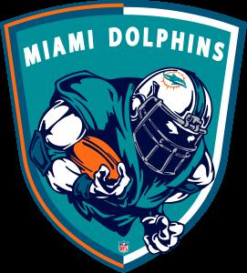 miami_dolphins_17