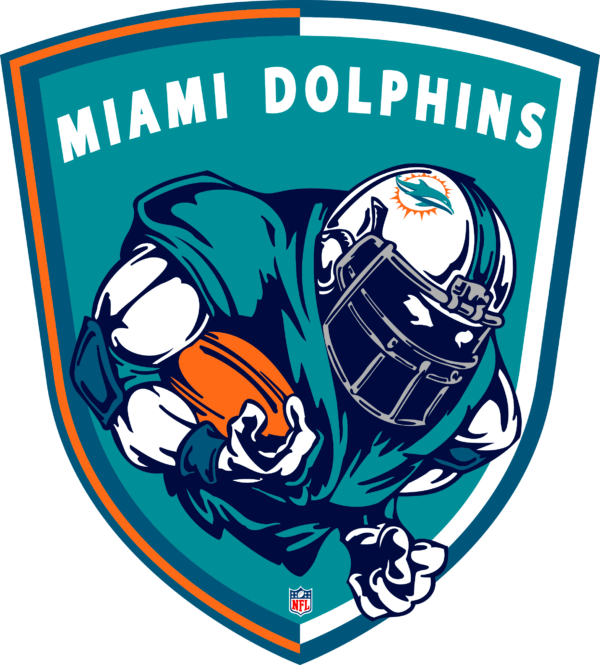 miami dolphins 17 Vectorency Miami Dolphins SVG Files For Silhouette, Files For Cricut, SVG, DXF, EPS, PNG Instant Download. Miami Dolphins SVG, SVG Files For Silhouette, Files For Cricut, SVG, DXF, EPS, PNG Instant Download.