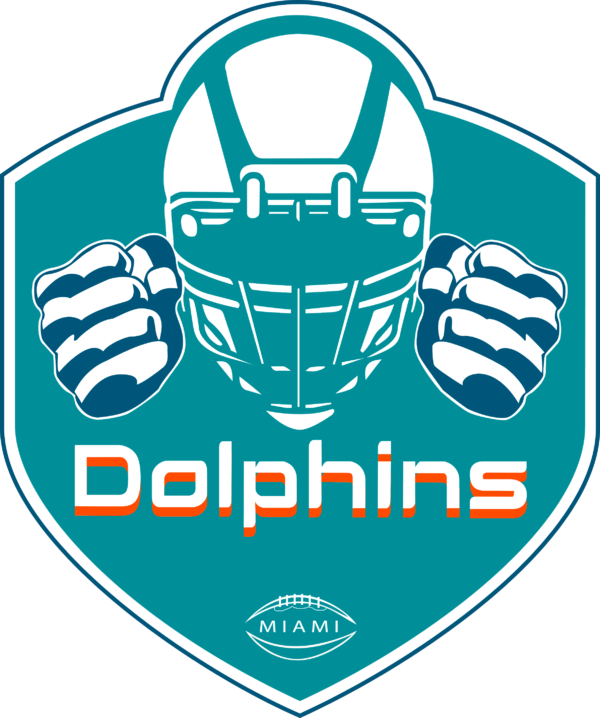 miami dolphins 20 Vectorency Miami Dolphins SVG Files For Silhouette, Files For Cricut, SVG, DXF, EPS, PNG Instant Download. Miami Dolphins SVG, SVG Files For Silhouette, Files For Cricut, SVG, DXF, EPS, PNG Instant Download.