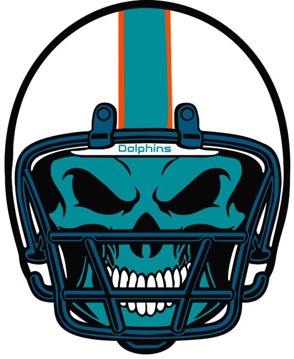 miami dolphins 21 Vectorency Miami Dolphins SVG Files For Silhouette, Files For Cricut, SVG, DXF, EPS, PNG Instant Download. Miami Dolphins SVG, SVG Files For Silhouette, Files For Cricut, SVG, DXF, EPS, PNG Instant Download.