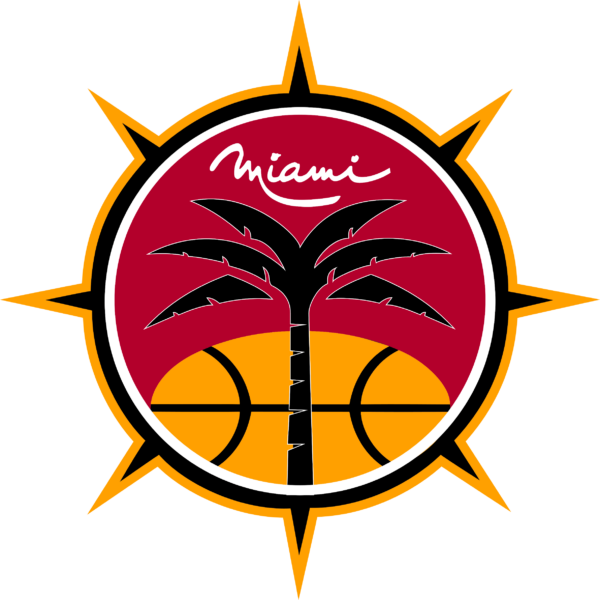 miami heat 07 Vectorency Miami Heat SVG Files For Silhouette, Files For Cricut, SVG, DXF, EPS, PNG Instant Download.