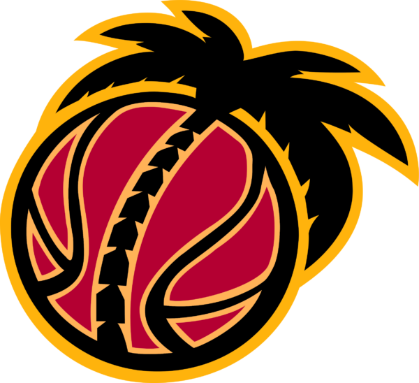 miami heat 16 Vectorency Miami Heat SVG Files For Silhouette, Files For Cricut, SVG, DXF, EPS, PNG Instant Download.