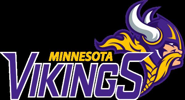 minnesota vikings 07 Vectorency Minnesota Vikings SVG Files For Silhouette, Files For Cricut, SVG, DXF, EPS, PNG Instant Download. Minnesota Vikings SVG, SVG Files For Silhouette, Files For Cricut, SVG, DXF, EPS, PNG Instant Download.