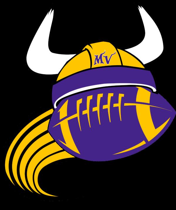 minnesota vikings 08 Vectorency Minnesota Vikings SVG Files For Silhouette, Files For Cricut, SVG, DXF, EPS, PNG Instant Download. Minnesota Vikings SVG, SVG Files For Silhouette, Files For Cricut, SVG, DXF, EPS, PNG Instant Download.