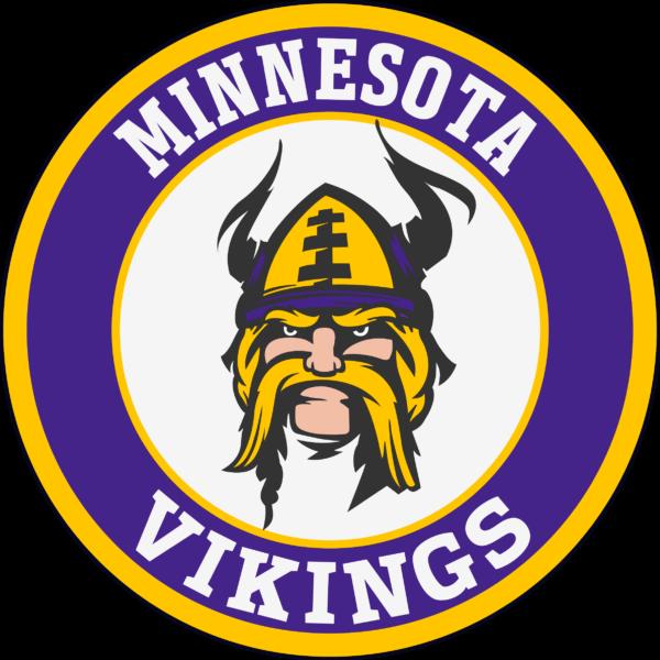 minnesota vikings 09 Vectorency Minnesota Vikings SVG Files For Silhouette, Files For Cricut, SVG, DXF, EPS, PNG Instant Download. Minnesota Vikings SVG, SVG Files For Silhouette, Files For Cricut, SVG, DXF, EPS, PNG Instant Download.