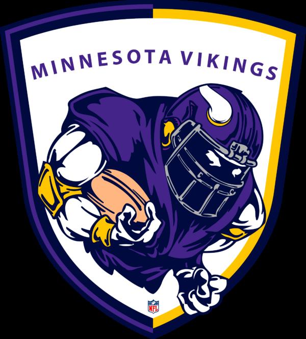 minnesota vikings 14 Vectorency Minnesota Vikings SVG Files For Silhouette, Files For Cricut, SVG, DXF, EPS, PNG Instant Download. Minnesota Vikings SVG, SVG Files For Silhouette, Files For Cricut, SVG, DXF, EPS, PNG Instant Download.