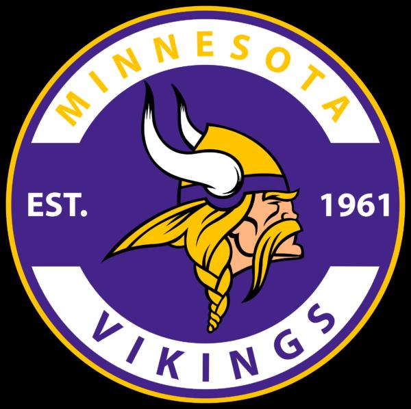 minnesota vikings 16 Vectorency Minnesota Vikings SVG Files For Silhouette, Files For Cricut, SVG, DXF, EPS, PNG Instant Download. Minnesota Vikings SVG, SVG Files For Silhouette, Files For Cricut, SVG, DXF, EPS, PNG Instant Download.