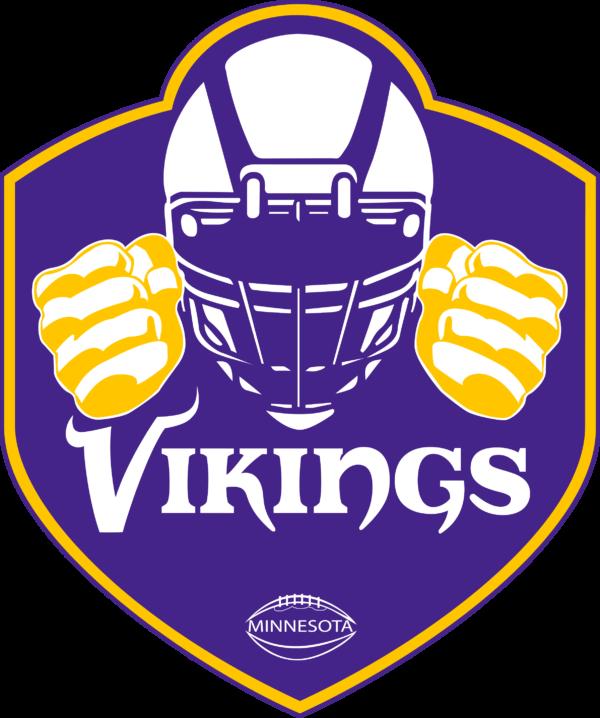 minnesota vikings 18 Vectorency Minnesota Vikings SVG Files For Silhouette, Files For Cricut, SVG, DXF, EPS, PNG Instant Download. Minnesota Vikings SVG, SVG Files For Silhouette, Files For Cricut, SVG, DXF, EPS, PNG Instant Download.