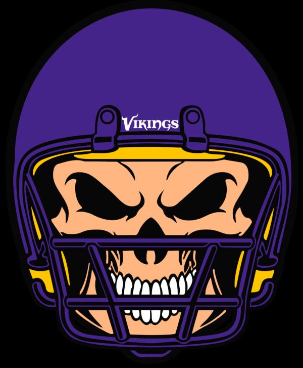 minnesota vikings 19 Vectorency Minnesota Vikings SVG Files For Silhouette, Files For Cricut, SVG, DXF, EPS, PNG Instant Download. Minnesota Vikings SVG, SVG Files For Silhouette, Files For Cricut, SVG, DXF, EPS, PNG Instant Download.