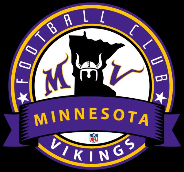 minnesota vikings 20 Vectorency Minnesota Vikings SVG Files For Silhouette, Files For Cricut, SVG, DXF, EPS, PNG Instant Download. Minnesota Vikings SVG, SVG Files For Silhouette, Files For Cricut, SVG, DXF, EPS, PNG Instant Download.