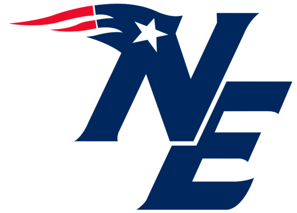 new england patriots 05 Vectorency New England Patriots SVG Files For Silhouette, Files For Cricut, SVG, DXF, EPS, PNG Instant Download. New England Patriots SVG, SVG Files For Silhouette, Files For Cricut, SVG, DXF, EPS, PNG Instant Download.