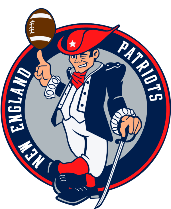 new england patriots 07 Vectorency New England Patriots SVG Files For Silhouette, Files For Cricut, SVG, DXF, EPS, PNG Instant Download. New England Patriots SVG, SVG Files For Silhouette, Files For Cricut, SVG, DXF, EPS, PNG Instant Download.