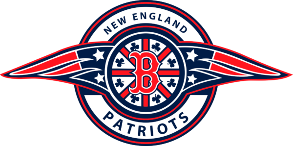 new england patriots 08 Vectorency New England Patriots SVG Files For Silhouette, Files For Cricut, SVG, DXF, EPS, PNG Instant Download. New England Patriots SVG, SVG Files For Silhouette, Files For Cricut, SVG, DXF, EPS, PNG Instant Download.