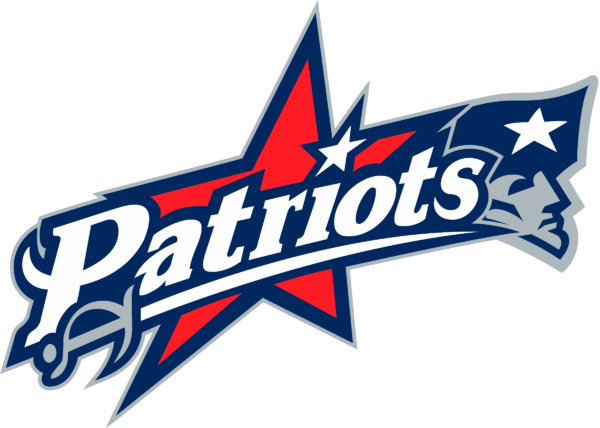 new england patriots 09 Vectorency New England Patriots SVG Files For Silhouette, Files For Cricut, SVG, DXF, EPS, PNG Instant Download. New England Patriots SVG, SVG Files For Silhouette, Files For Cricut, SVG, DXF, EPS, PNG Instant Download.