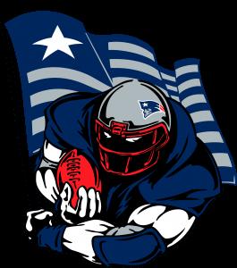 new_england_patriots_13