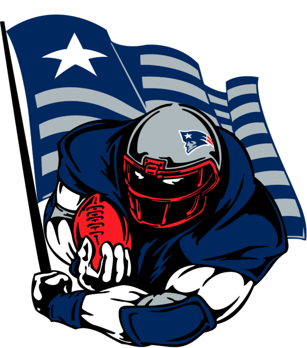 new england patriots 13 Vectorency New England Patriots SVG Files For Silhouette, Files For Cricut, SVG, DXF, EPS, PNG Instant Download. New England Patriots SVG, SVG Files For Silhouette, Files For Cricut, SVG, DXF, EPS, PNG Instant Download.