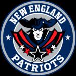 new_england_patriots_17
