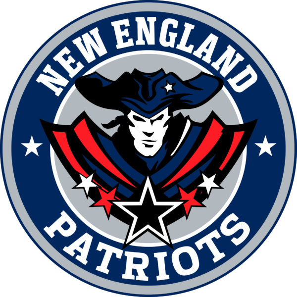 new england patriots 17 Vectorency New England Patriots SVG Files For Silhouette, Files For Cricut, SVG, DXF, EPS, PNG Instant Download. New England Patriots SVG, SVG Files For Silhouette, Files For Cricut, SVG, DXF, EPS, PNG Instant Download.