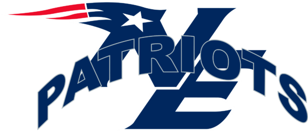 new england patriots 18 Vectorency New England Patriots SVG Files For Silhouette, Files For Cricut, SVG, DXF, EPS, PNG Instant Download. New England Patriots SVG, SVG Files For Silhouette, Files For Cricut, SVG, DXF, EPS, PNG Instant Download.