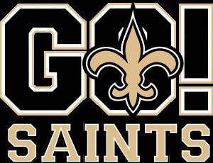 new_orleans_saints_10