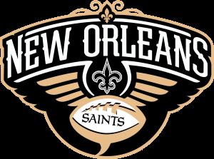 new_orleans_saints_12