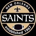 new_orleans_saints_17