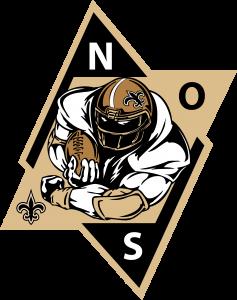 new_orleans_saints_20
