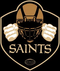 new_orleans_saints_21