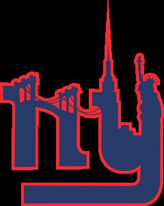 new_york_giants_06