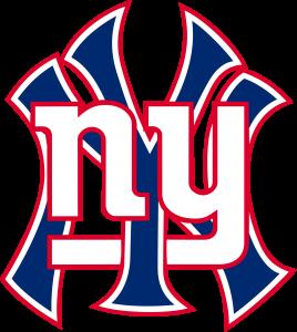 new_york_giants_08