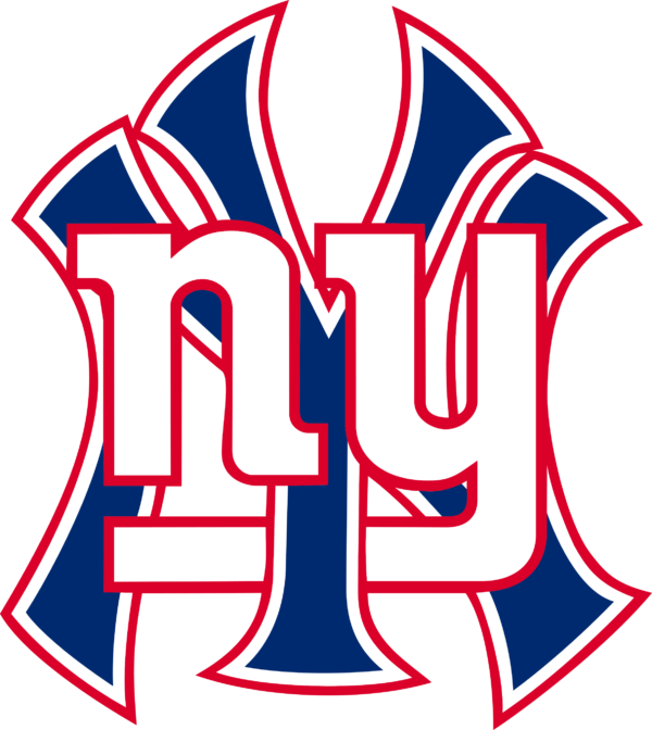 new york giants 08 Vectorency New York Giants SVG, SVG Files For Silhouette, Files For Cricut, SVG, DXF, EPS, PNG Instant Download.