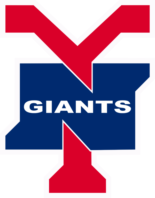 new york giants 09 Vectorency New York Giants SVG, SVG Files For Silhouette, Files For Cricut, SVG, DXF, EPS, PNG Instant Download.
