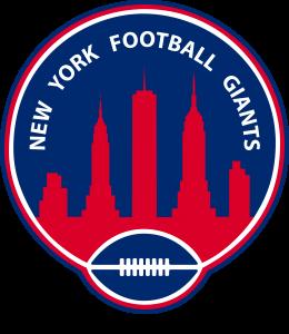 new_york_giants_10